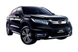 ホンダが新型SUV、アヴァンシアを世界発公開【北京ショー2016】