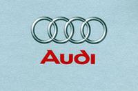 「Audi湘南」、オープン!の画像