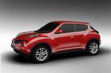 日産、新型車ジュークを6月に発売