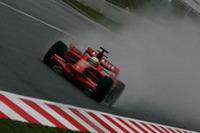 F1開幕直前プレビュー(その4)「初ナイトレースにTC禁止」【F1 08】
