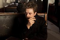 第113回:550スパイダーの不在で描かれる天才俳優の人生『ディーン、君がいた瞬間(とき)』の画像
