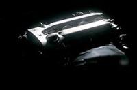 【Movie】2台の大型ミニバン、一騎打ち!(その4)