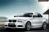 「BMW120iクーペ パフォーマンス アンリミテッド」