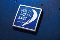 ボルボ、特別限定車「オーシャンレース・エディション」を発売