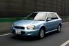スバル・インプレッサ スポーツワゴン20S(4AT)【試乗記】