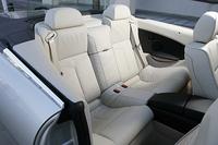 BMW650i カブリオレ(FR/6AT)【短評】