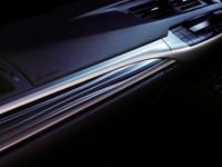 「レクサスCT200h」に専用内装の特別仕様車