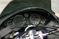 第115回:モーターサイクルショー報告(その2)「2輪になるとホンダはトヨタになる!?」の法則の画像