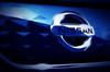 日産、EVの新型「リーフ」を9月6日に初公開