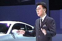 【Movie】ニューZ生みの親、湯川氏が語る