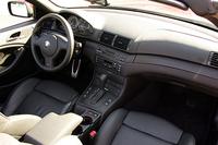 BMWフルライン試乗会【試乗記】の画像