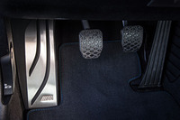 BMW M2クーペ(FR/6MT)/M2クーペ(FR/7AT)【海外試乗記】の画像