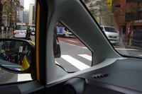 ホンダあれこれ試乗会 〜「都会でイケてるホンダ」を探す【短評】