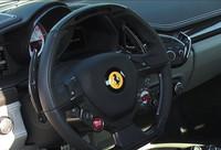 フェラーリ458イタリア(MR/7AT)【動画試乗記】の画像