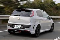 第12回:エンスーなアナタもこれなら大満足 輸入車チョイ乗りリポート〜300万円から450万円編〜の画像