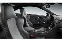 メルセデスのスペシャルモデル「SL65 AMGブラックシリーズ」が日本上陸の画像