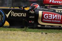 開幕戦オーストラリアGP決勝結果【F1 2013 速報】の画像
