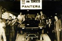 第89回:フィアット、クライスラー提携交渉で思う「マカロニ・ウエスタンな車たち」