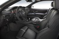 「BMW M3クーペ」に30台限定の特別仕様車の画像