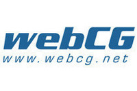 『webCG』スタッフの「2011年○と×」の画像
