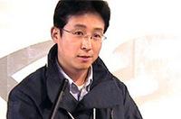 【Movie】マツダ「RX-8」のパワーステアリング
