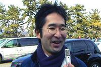 【Movie】輸入車一気乗り! JAIA試乗会(フォード フォーカス編)