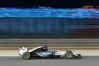 第4戦バーレーンGP決勝結果【F1 2015 速報】の画像