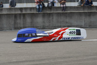 「Honda エコ マイレッジ チャレンジ 2011」開催