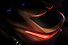 【デトロイトショー2018】「レクサスLF-1 Limitless」北米で初披露