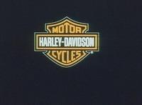 第6回『ハーレー・ダビッドソンの広告 その2』