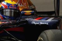 第6戦モナコGP決勝結果【F1 2010 速報】