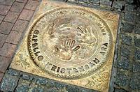 【ルマン2005】インサイドリポート「ルマンの歴史に触れる」の画像