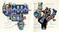 第38回:『小さな高級車』マツダ・キャロル(1962〜70)(その2)(田沼 哲)