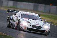 【SUPER GT 07】 波乱の鈴鹿1000kmは、脇阪・ロッテラーのSC430が初優勝!