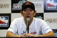 IRLインディカーシリーズ開幕! 日本人ドライバー武藤英紀は……?