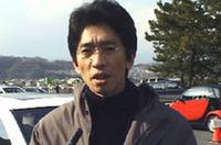 【Movie】輸入車一気乗り! JAIA試乗会(ダイムラークライスラー編)