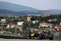 第4戦トルコGP決勝結果【F1 2011 速報】の画像