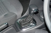 コンパクトカーの雄「フォルクスワーゲン・ポロ」がフルモデルチェンジの画像