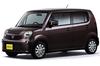 日産「モコ」の燃費を30.0km/リッターに改善