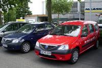 フォルクスワーゲン、超低価格車開発へ