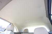 アウディA5カブリオレ 3.2 FSI クワトロ(4WD/7AT)【試乗記】の画像
