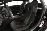 ランボルギーニ・ガヤルド・スーパーレジェーラ(4WD/2ペダル6MT)【短評(後編)】