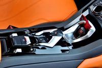 「谷口信輝の新車試乗」――ランボルギーニ・ウラカン スパイダー(後編)の画像