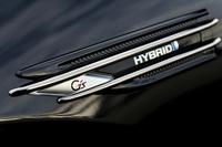 """「アクアG""""G's""""」は、トヨタが自ら手掛けるスポーツコンバージョン車シリーズの第6弾。"""