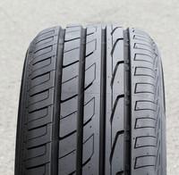 東洋ゴムの新しいミニバン専用タイヤを試す