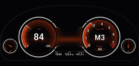 BMW 6シリーズにスポーティーな新グレードの画像