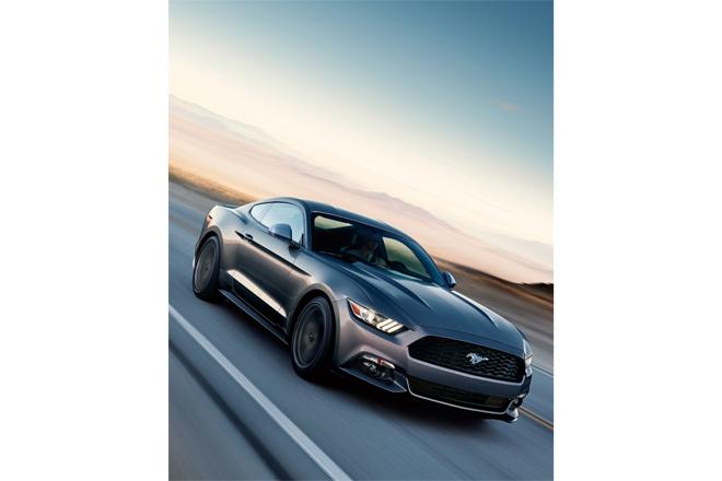 フォード・マスタングの画像 p1_10