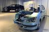 第462回:目指すは2050年の「CO2ゼロ」トヨタ電動化技術のこれまでを振り返る