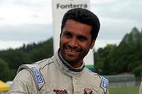 ナッサー・アルアティヤンがPWRCタイトルを獲得。