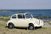 月に1度の特別なメールマガジン『月刊webCG通信』5月号はこの一年の自動車ギョーカイを大総括!の画像